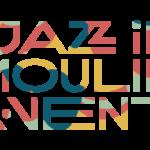 JazzMAV-2020---logo-couleurs